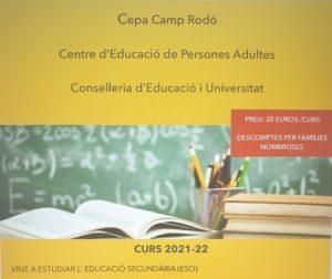 Poster CEPA 2021_22